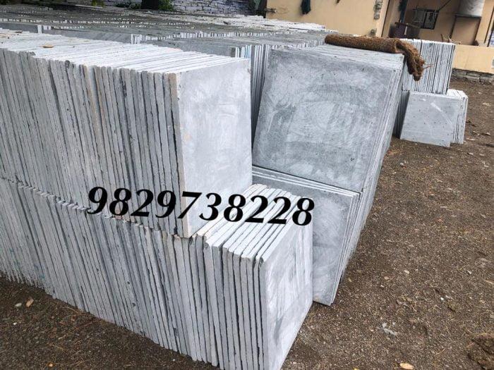 kota marble price in india