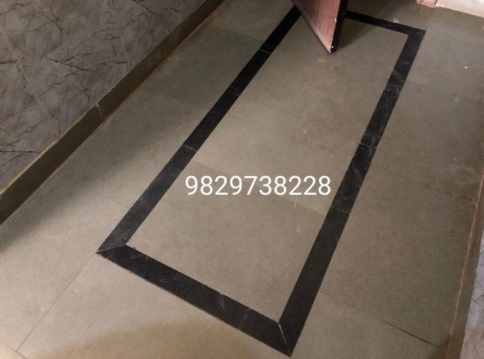 cotta stone flooring