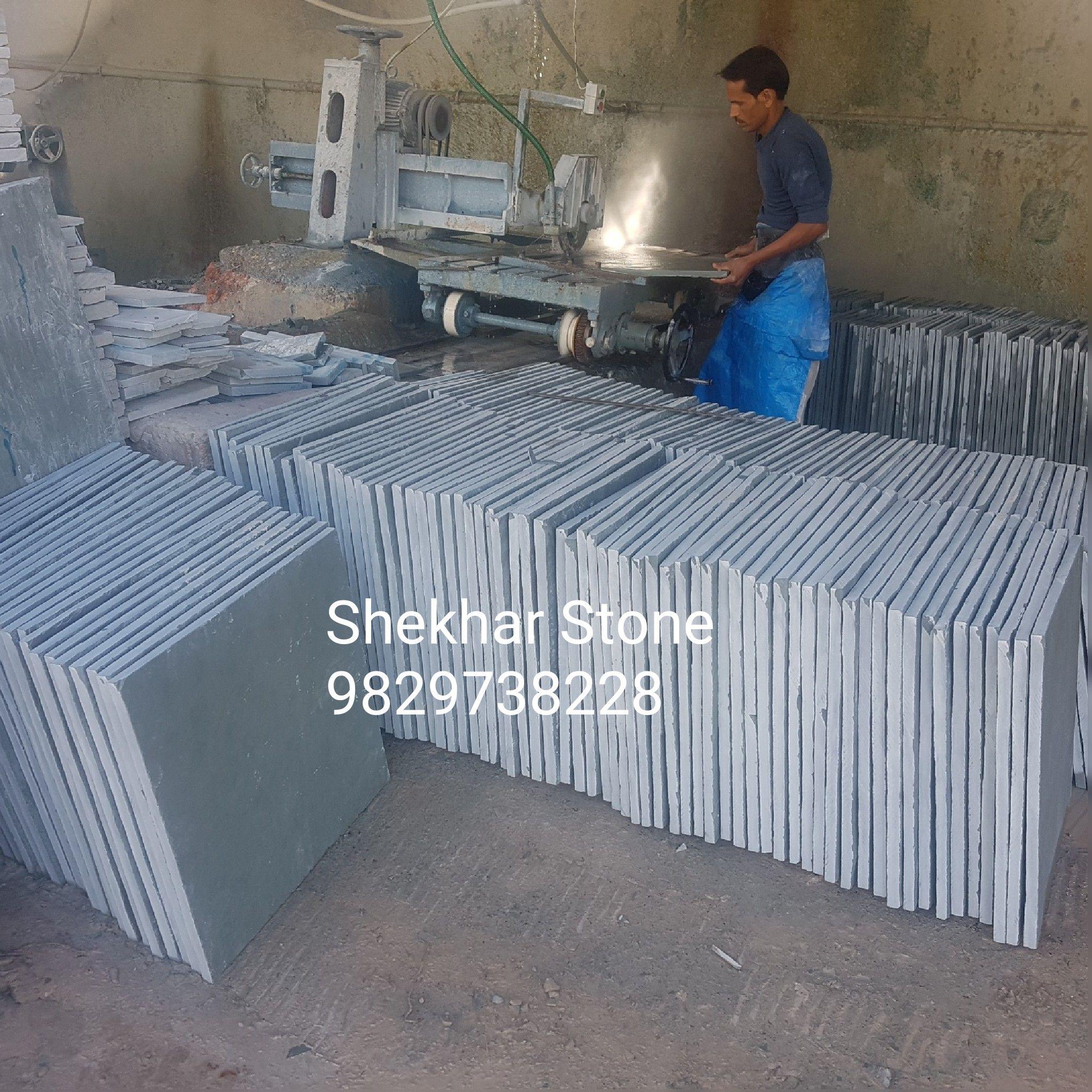 kota stone manufacturers